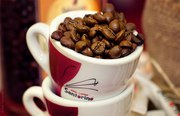 Кофе в зернах - лучшие цены!