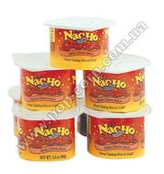 Соус к кукурузным чипсам Начос