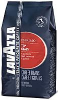 Кофе в зернах Espresso Top Class 1 кг.