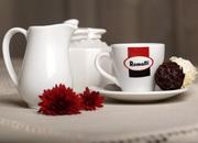 Свежеобжаренный кофе от TM