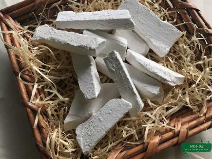 Мел Святогорья Нестандарт,  пакет 500 г
