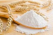 Мука пшеничная,  высший,  1 сорт,  экспорт