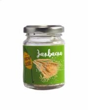 Закваска для ржаного хлеба – кулинарный рецепт