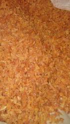Сухофрукты инжир,  курага нарезанная