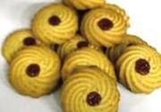 Некондиция кондитерка,  печенье брак,  лом