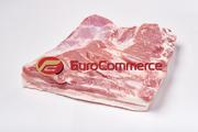 Грудинка свиная без кости,  продам грудинку свинячу без ребра (кости)